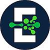 Epilepsy Research UK - News