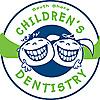 Dr. Grazioso   Pediatric Dentist