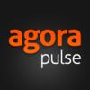 Agorapulse » Twitter management