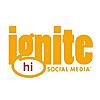Ignite Social Media » Twitter Marketing