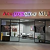 Acupressure MLD Massage LLC