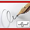 Neil's Unique Pens Blog