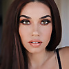 EMAN - Pro Makeup Artist, Beauty Content Creator