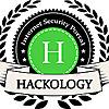 Hackology - Internet Security Blog