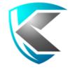 KoDDoS Blog