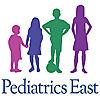 Pediatrics East Updates