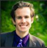 Andy's Brain Blog - Cognitive Neuroscience Made Fun