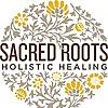 Sacred Roots Holistic Healing