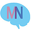 Molecular Neurodegeneration