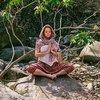 Nicolelynneyoga | Yoga   Healing Blog
