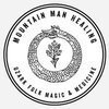 Mountain Man Traditional Healing   Magic and Medicine from the Ozarks