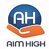 Aim High Chiropractic
