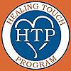 Healing Touch Program™ | Worldwide Leaders in Energy Medicine