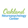 Oakland Neuropsychology Center - Better Testing And Better Diagnosis