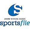 Sportsfile Blog