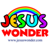 Jesus Wonder Animations