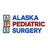 Alaska Pediatric Surgery   Pediatric Blog