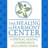 Healing in Harmony Center