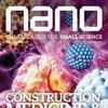 NANO Magazine