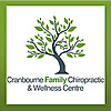 Cranbourne Family Chiropractic & Wellness Centre –