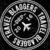 Travel Blaggers