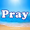 PositivePrayers.com