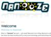 Nanooze! | Nanoscale Science & Technology