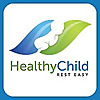 Healthy Child Blog