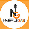 NashvilleGab |  Country music News And Gossip With A Side Of Sass