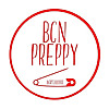 BCNpreppy