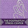 The Postpartum Stress Center