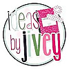 Ideas By Jivey: For the Classroom