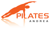 Pilates Andrea – Blog