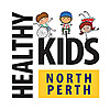 Healthy Kids Community