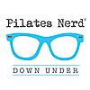 Pilates Nerd Down Under  - Pilates Nerd AU Blog