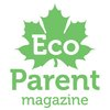 EcoParent Magazine - Postpartum