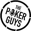 The Poker Guys | Youtube