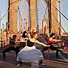 Ellie Herman Pilates — Studio Blog