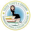 Kaitlyn Housand - Third Time's a Charm!