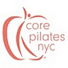NYC Pilates Workouts
