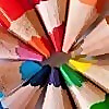 Colored Pencil Enthusiast