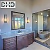 Dahl House Design | Denver Interior Designer