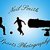 Neil Smith Sports Photography