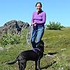 Grisha Stewart Dog Training & Behavior