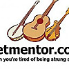 Fretmentor's Blog