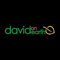 David on Earth