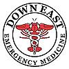 Down East Emergency Medicine