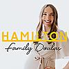 HamiltonFamilyDoulas