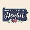 Northwest PA Doulas