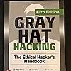 Gray Hat Hackers